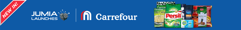 e8ff0405dd7b Buy Carrefour Kids Kaomix Choco Powder - 450g   Best Price   Jumia Kenya